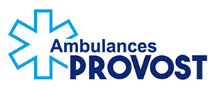 Ambulances Provost